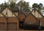 Foreclosed Home in Mc Calla 35111 6808 TYLER CHASE DR - Property ID: 4223990