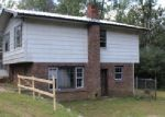 Foreclosed Home in Oneonta 35121 6490 COUNTY HIGHWAY 29 - Property ID: 4223997