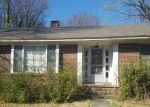 Foreclosed Home in Pine Bluff 71601 215 W 17TH AVE - Property ID: 4224000