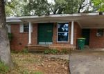 Foreclosed Home in North Little Rock 72118 2000 BROKEN ARROW DR - Property ID: 4224001