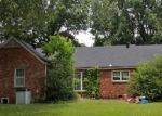 Foreclosed Home in Forrest City 72335 226 CALVERT RD - Property ID: 4224002