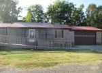 Foreclosed Home in Lonoke 72086 92 BLEDSOE RD - Property ID: 4224004