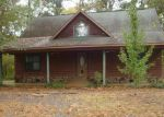 Foreclosed Home in Judsonia 72081 103 RIVER DR - Property ID: 4224008
