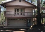 Foreclosed Home in Show Low 85901 1021 WHITE TAIL DR - Property ID: 4224016