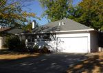 Foreclosed Home in Sacramento 95864 2209 AVALON DR - Property ID: 4224018