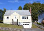 Foreclosed Home in New Britain 6053 60 CABOT ST - Property ID: 4224040