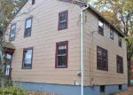 Foreclosed Home in Windsor 6095 57 CAPEN ST - Property ID: 4224045
