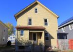 Foreclosed Home in Windsor Locks 6096 77 CENTER ST - Property ID: 4224051