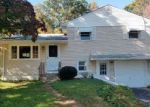 Foreclosed Home in Wolcott 6716 37 CLARK ST - Property ID: 4224052
