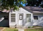 Foreclosed Home in New Castle 19720 107 WILDEL AVE - Property ID: 4224063