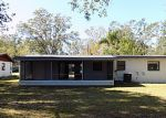 Foreclosed Home in Jacksonville 32210 2429 LOURDES DR W - Property ID: 4224066