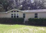 Foreclosed Home in Anthony 32617 3485 NE 127TH PL - Property ID: 4224069
