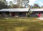 Foreclosed Home in East Palatka 32131 145 PINE TREE RD - Property ID: 4224071
