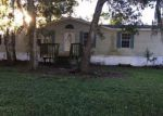 Foreclosed Home in Lakeland 33810 3796 PIONEER TRAILS DR - Property ID: 4224076