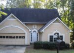Foreclosed Home in Rex 30273 3351 ROCK CREEK DR - Property ID: 4224092