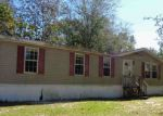 Foreclosed Home in Jesup 31545 1600 KILLINGSWORTH RD - Property ID: 4224095