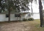 Foreclosed Home in Douglas 31535 809 COBBLESTONE RD - Property ID: 4224112
