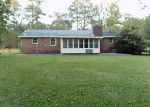 Foreclosed Home in Macon 31210 4752 CHERYLE ANN DR - Property ID: 4224114