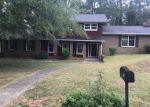Foreclosed Home in Decatur 30034 3716 TREE BARK TRL - Property ID: 4224124