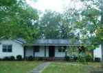 Foreclosed Home in Stapleton 30823 264 OAK ST - Property ID: 4224126