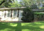Foreclosed Home in Macon 31204 565 PINECREST RD - Property ID: 4224127