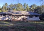 Foreclosed Home in Mcdonough 30252 4144 UNION CHURCH RD - Property ID: 4224130
