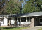 Foreclosed Home in Augusta 30906 3301 RUSHING RD - Property ID: 4224131