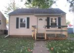Foreclosed Home in Davenport 52802 3116 ORCHARD AVE - Property ID: 4224138