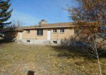 Foreclosed Home in Aberdeen 83210 2445 W 700 S - Property ID: 4224140