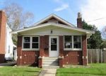 Foreclosed Home in Peoria 61604 812 N CORTLAND AVE - Property ID: 4224150