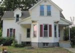 Foreclosed Home in Jerseyville 62052 501 W EXCHANGE ST - Property ID: 4224152
