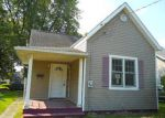 Foreclosed Home in Peoria 61604 914 W WILLCOX AVE - Property ID: 4224153