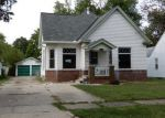 Foreclosed Home in Decatur 62521 1620 E MOORE ST - Property ID: 4224155