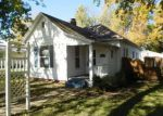 Foreclosed Home in Mansfield 61854 112 W ILLINOIS ST - Property ID: 4224158