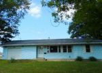 Foreclosed Home in Chillicothe 61523 1717 W LEONARD DR - Property ID: 4224171