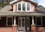 Foreclosed Home in Alton 62002 844 DANFORTH ST - Property ID: 4224173