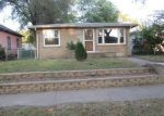 Foreclosed Home in East Moline 61244 758 24TH ST - Property ID: 4224207