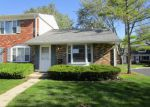 Foreclosed Home in Streamwood 60107 1835 MCKOOL AVE - Property ID: 4224217