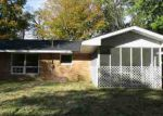 Foreclosed Home in Elkhart 46517 25862 COOLIDGE AVE - Property ID: 4224223