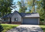 Foreclosed Home in Indianapolis 46241 622 PRAIRIE DEPOT - Property ID: 4224226