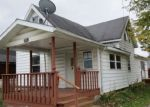 Foreclosed Home in Gas City 46933 400 S 1ST ST - Property ID: 4224227
