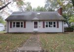 Foreclosed Home in Kokomo 46901 1502 W HAVENS ST - Property ID: 4224233