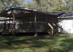 Foreclosed Home in Cedar Lake 46303 9402 W 141ST PL - Property ID: 4224235
