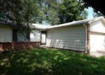 Foreclosed Home in Wichita 67216 5423 S SAINT FRANCIS ST - Property ID: 4224250