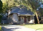 Foreclosed Home in Wichita 67213 510 W HENDRYX ST - Property ID: 4224251