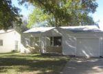 Foreclosed Home in Wichita 67218 2331 S DELLROSE ST - Property ID: 4224252