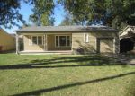 Foreclosed Home in Wichita 67211 2343 S GREEN ST - Property ID: 4224254