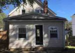 Foreclosed Home in Paris 40361 343 2ND ST - Property ID: 4224267