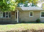 Foreclosed Home in Louisville 40216 4903 FIELDING WAY - Property ID: 4224272