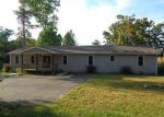 Foreclosed Home in Kuttawa 42055 772 CHESTNUT OAK RD - Property ID: 4224279